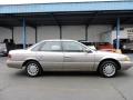120_90_ford-taurus-sedan-lx-3-0-v6-24v-94-95-3