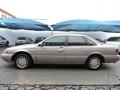 120_90_ford-taurus-sedan-lx-3-0-v6-24v-94-95-4