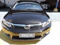 Honda Civic New LXR 2.0 i-VTEC (Flex) (Aut) - 13/14 - 63.900
