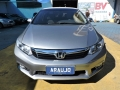 120_90_honda-civic-new-lxr-2-0-i-vtec-flex-aut-14-14-19-1