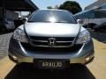 Honda CR-V LX 2.0 16V - 11/11 - 52.500