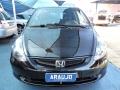 Honda Fit LX 1.4 - 03/04 - 18.500