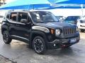 120_90_jeep-renegade-trailhawk-2-0-td-4wd-aut-16-16-6-1