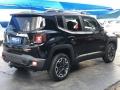 120_90_jeep-renegade-trailhawk-2-0-td-4wd-aut-16-16-6-4