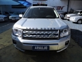 120_90_land-rover-freelander-se-2-2-sd4-aut-12-12-2-1