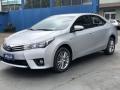120_90_toyota-corolla-sedan-2-0-dual-vvt-i-flex-xei-multi-drive-s-14-15-172-2