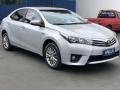 120_90_toyota-corolla-sedan-2-0-dual-vvt-i-flex-xei-multi-drive-s-14-15-172-8