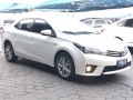 120_90_toyota-corolla-sedan-2-0-dual-vvt-i-flex-xei-multi-drive-s-14-15-182-1