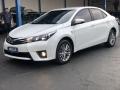 120_90_toyota-corolla-sedan-2-0-dual-vvt-i-flex-xei-multi-drive-s-14-15-182-3