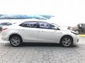 120_90_toyota-corolla-sedan-2-0-dual-vvt-i-flex-xei-multi-drive-s-14-15-182-4