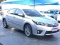 120_90_toyota-corolla-sedan-2-0-dual-vvt-i-flex-xei-multi-drive-s-14-15-249-3
