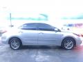 120_90_toyota-corolla-sedan-2-0-dual-vvt-i-flex-xei-multi-drive-s-14-15-249-5