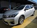 120_90_toyota-corolla-sedan-2-0-dual-vvt-i-flex-xei-multi-drive-s-14-15-64-2