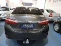 120_90_toyota-corolla-sedan-2-0-dual-vvt-i-flex-xei-multi-drive-s-14-15-87-4