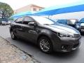 120_90_toyota-corolla-sedan-2-0-dual-vvt-i-flex-xei-multi-drive-s-15-16-147-3