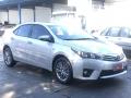 120_90_toyota-corolla-sedan-2-0-dual-vvt-i-flex-xei-multi-drive-s-15-16-187-2