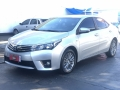 120_90_toyota-corolla-sedan-2-0-dual-vvt-i-flex-xei-multi-drive-s-15-16-187-3