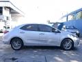 120_90_toyota-corolla-sedan-2-0-dual-vvt-i-flex-xei-multi-drive-s-15-16-187-4