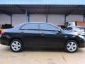 120_90_toyota-corolla-sedan-2-0-dual-vvt-i-xei-aut-flex-10-11-224-4