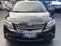 120_90_toyota-corolla-sedan-2-0-dual-vvt-i-xei-aut-flex-11-11-70-1
