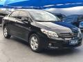 120_90_toyota-corolla-sedan-2-0-dual-vvt-i-xei-aut-flex-11-11-70-4