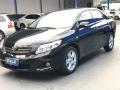 120_90_toyota-corolla-sedan-2-0-dual-vvt-i-xei-aut-flex-11-11-70-5