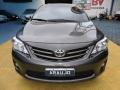 120_90_toyota-corolla-sedan-2-0-dual-vvt-i-xei-aut-flex-11-12-183-1