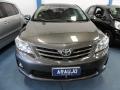 120_90_toyota-corolla-sedan-2-0-dual-vvt-i-xei-aut-flex-12-13-205-1