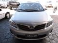 120_90_toyota-corolla-sedan-2-0-dual-vvt-i-xei-aut-flex-12-13-287-1