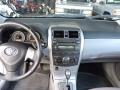 120_90_toyota-corolla-sedan-2-0-dual-vvt-i-xei-aut-flex-12-13-287-2