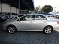 120_90_toyota-corolla-sedan-2-0-dual-vvt-i-xei-aut-flex-12-13-287-3
