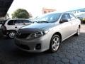 120_90_toyota-corolla-sedan-2-0-dual-vvt-i-xei-aut-flex-12-13-287-4