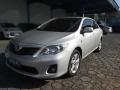 120_90_toyota-corolla-sedan-2-0-dual-vvt-i-xei-aut-flex-12-13-341-1