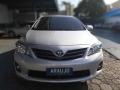 120_90_toyota-corolla-sedan-2-0-dual-vvt-i-xei-aut-flex-12-13-341-2