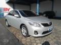 120_90_toyota-corolla-sedan-2-0-dual-vvt-i-xei-aut-flex-12-13-341-3