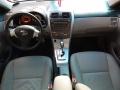 120_90_toyota-corolla-sedan-2-0-dual-vvt-i-xei-aut-flex-12-13-341-4