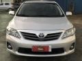 120_90_toyota-corolla-sedan-2-0-dual-vvt-i-xei-aut-flex-12-13-350-3