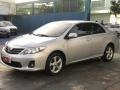 120_90_toyota-corolla-sedan-2-0-dual-vvt-i-xei-aut-flex-12-13-350-4