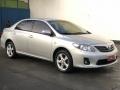 120_90_toyota-corolla-sedan-2-0-dual-vvt-i-xei-aut-flex-12-13-350-5