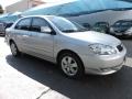 120_90_toyota-corolla-sedan-seg-1-8-16v-auto-antigo-04-05-2-2