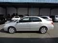 120_90_toyota-corolla-sedan-seg-1-8-16v-auto-antigo-04-05-2-4