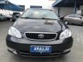 120_90_toyota-corolla-sedan-xei-1-8-16v-04-04-21-1