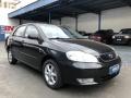 120_90_toyota-corolla-sedan-xei-1-8-16v-04-04-21-2