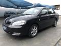 120_90_toyota-corolla-sedan-xei-1-8-16v-04-04-21-3