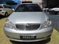 120_90_toyota-corolla-sedan-xei-1-8-16v-06-06-22-1