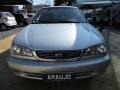 120_90_toyota-corolla-sedan-xei-1-8-16v-antigo-01-02-1