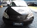 120_90_toyota-corolla-sedan-xei-1-8-16v-aut-04-04-98-1