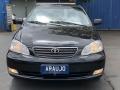 120_90_toyota-corolla-sedan-xei-1-8-16v-aut-06-06-90-1