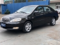 120_90_toyota-corolla-sedan-xei-1-8-16v-aut-06-06-90-11