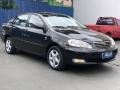 120_90_toyota-corolla-sedan-xei-1-8-16v-aut-06-06-90-2